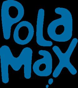 C.C. Polamax
